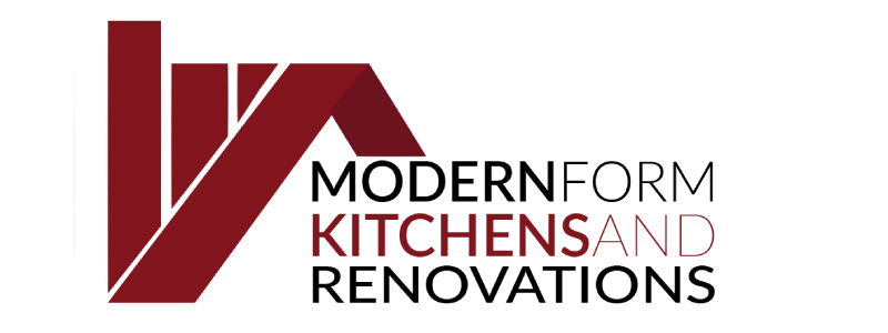 Modern Form Kitchens and Renovations
