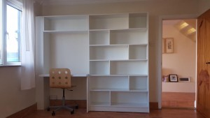 greystones shelving unit book shelves