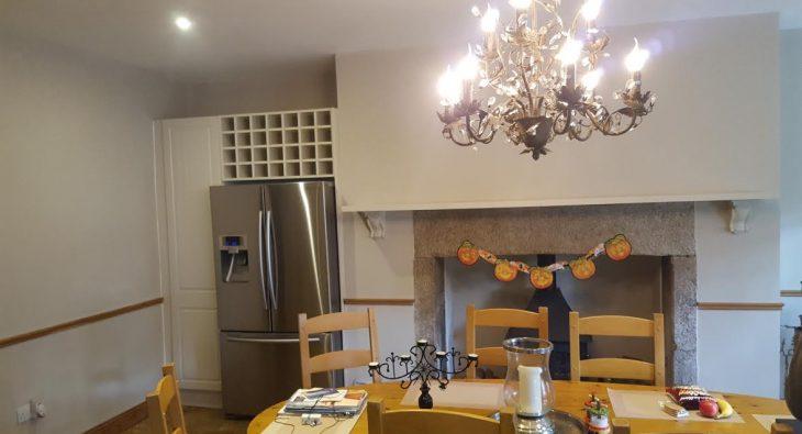 rathmines kitchen dublin